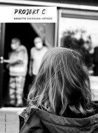 Brigitte Averdung-Häfner: Projekt C, Buch