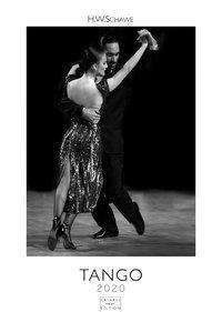 H. W. Schawe: Tango 2020, Diverse