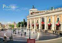 Piazza 2022 - Format L, Kalender