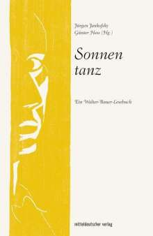 Sonnentanz, Buch
