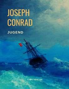 Joseph Conrad: Jugend, Buch