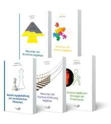 Claas-Hinrich Lammers: PraxisWissen: Das Diagnosepaket, Buch