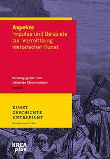 Frank Schulz: Aspekte, Buch