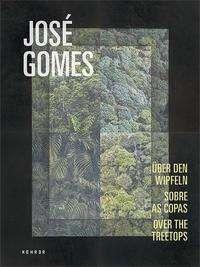 José Gomes, Buch