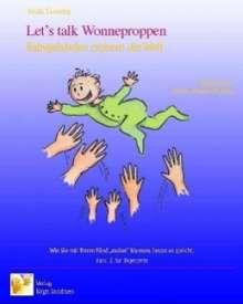 Sonja Grewing: Let´s talk Wonneproppen 2, Buch