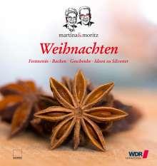 Bernd Neuner-Duttenhofer: Weihnachten, Buch