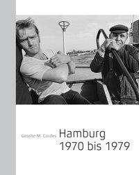Hamburg 1970 bis 1979, Buch