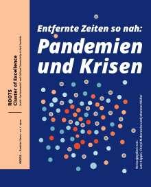 Pandemien und Krisen, Buch