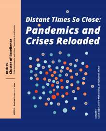 Pandemics and Crises Reloaded, Buch