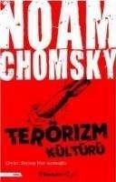 Noam Chomsky: Terörizm Kültürü, Buch