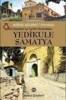 Nursel Gülenaz: Istanbulun Tarihi Yarimadasi, Buch
