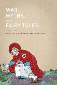 War, Myths, and Fairy Tales, Buch