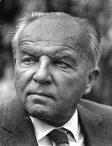Ernst Krenek (1900-1991): Reisebuch aus den österreichischen Alpen für mittlere Singstimme und Klavier op. 62 (1929), Noten