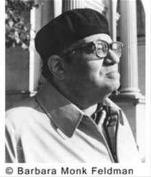Morton Feldman: Palais de Mari, Noten