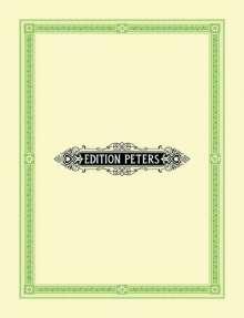Friedrich Kuhlau: Drei Duos op. 81, Noten
