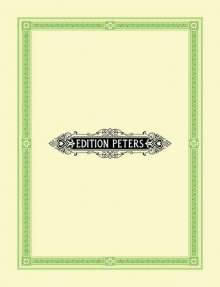 Richard Wagner (1813-1883): Siegfried (Oper in 3 Akten) WWV 86 C, Noten