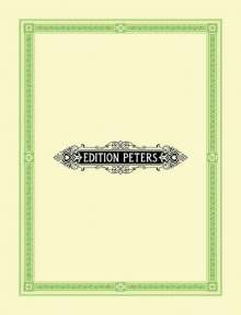 Franz Schubert (1797-1828): Schubert Impromptu In G Flat Major, Noten