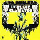 Bo Diddley: Black Gladiator, LP