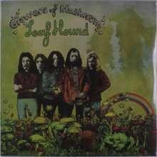 Leaf Hound: Growers Of Mushroom, LP