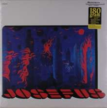 Josefus: Josefus (180g) (Limited-Edition), LP