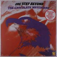 Chocolate Watch Band: One Step Beyond (Limited-Edition) (Colored Vinyl), LP