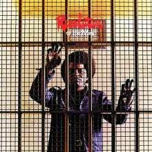 James Brown: Revolution Of The Mind, 2 LPs