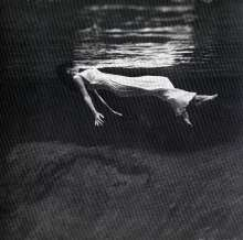Bill Evans (Piano) (1929-1980): Undercurrent, LP