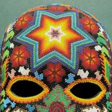 Dead Can Dance: Dionysus