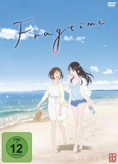Mädchen ein machen japanisches Liebe Animationen Ein japanisches