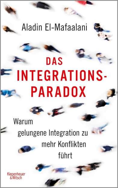 Sachbuch und Ratgeber-Highlights