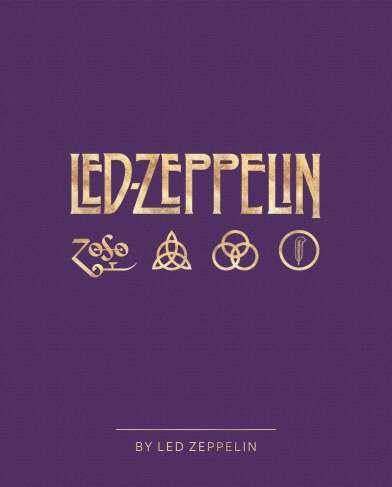 Rock und Pop - Buch-Highlights