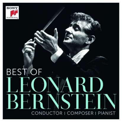 Bernstein single umgebung - Hchst kleinanzeigen