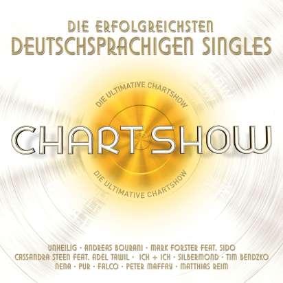 erfolgreichste single 2021 deutschland)
