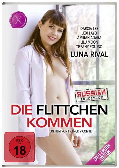 Girl Einbeck