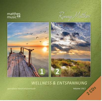 gemafreie meditationsmusik