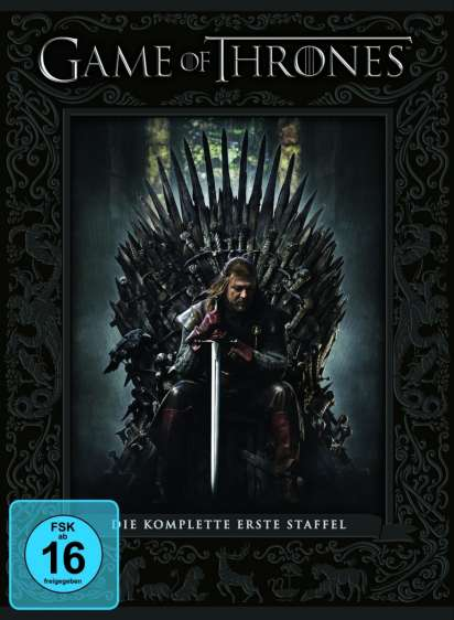 game of thrones download staffel 1