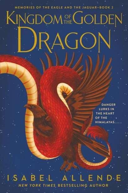 Golden dragon info dragon nest how to make gold