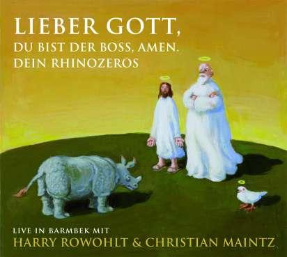 Christian morgenstern gedichte lustig