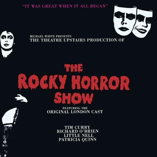 Rocky Filmmusik