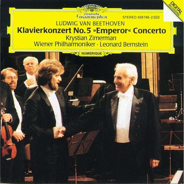 Beethoven 5 Klavierkonzert