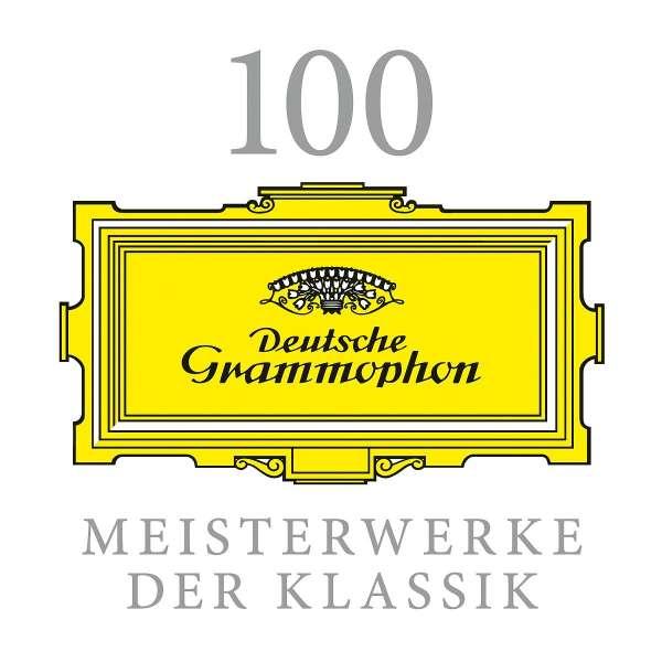 Herbert von Karajan - Wiener Philharmoniker - Don Giovanni
