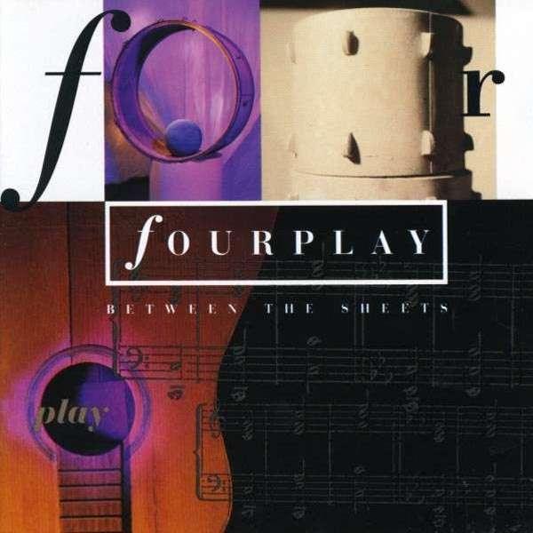 Fourplay Tour