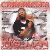 Juicy J Chronicles Of The Juiceman Torrent