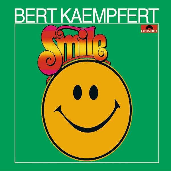 Bert Kaempfert Smile