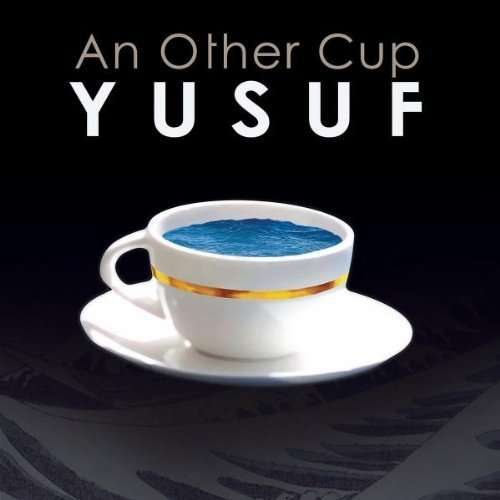 Yusuf Yusuf Islam Cat Stevens An Other Cup Cd Jpc