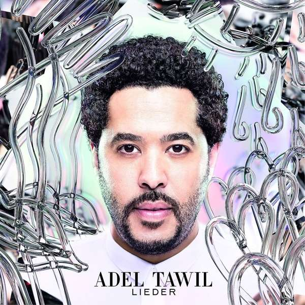 Adel Tawil Alle Lieder