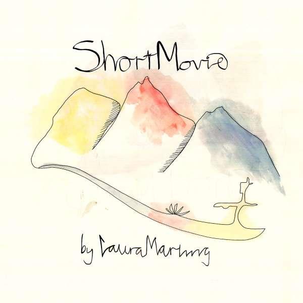 Laura Marling Short Movie Cd Jpc