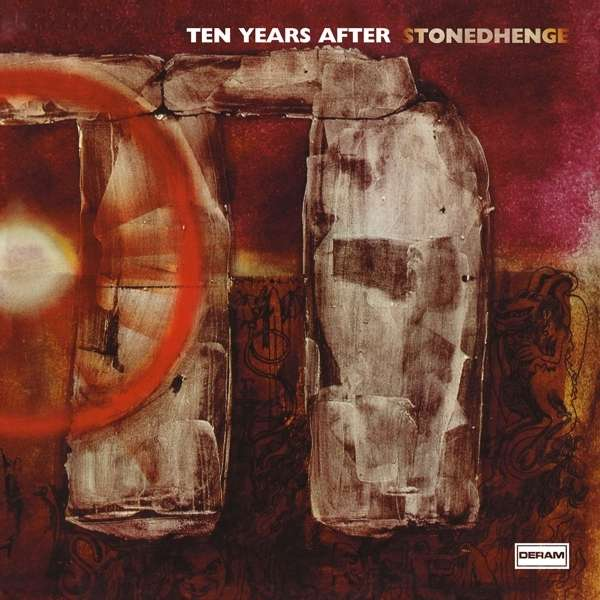 what i am after ten years Ver vídeo  ten years after : i'm going home paroles et traduction de la chanson.