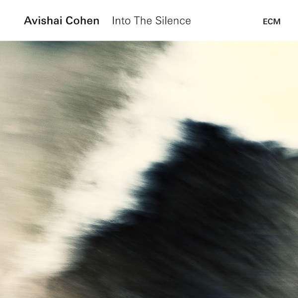 Avishai Cohen Trumpet Into The Silence 180g 2 Lps Jpc