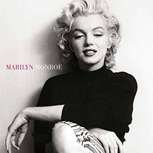 8 Best Marilyn Denis House Images On Pinterest: Marilyn Monroe: Best Of (LP)